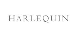 Harleq logo